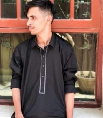 avatar for Abdul mussawir
