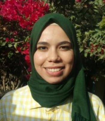 avatar for Ilham