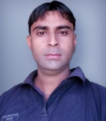 avatar for Injar ali