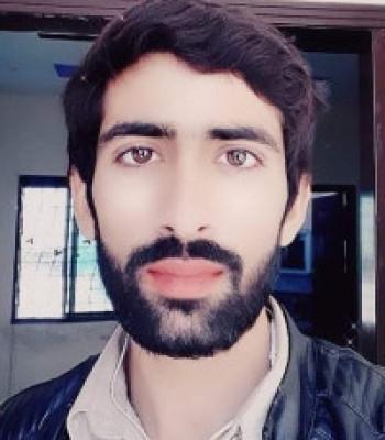 avatar for Nadeem