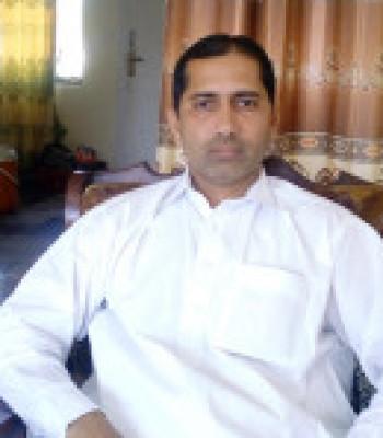 avatar for M boota