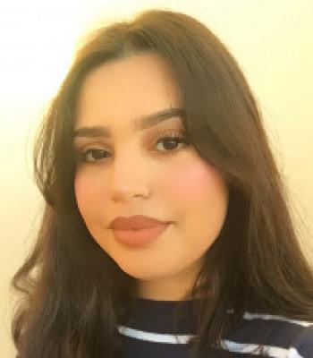 avatar for Loubna