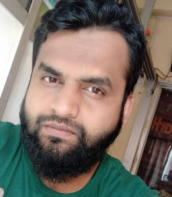 avatar for Amin