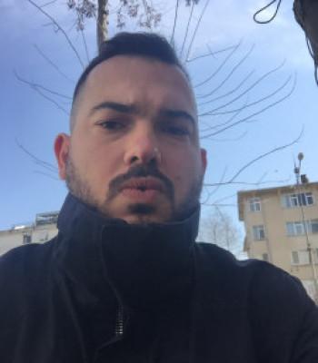 avatar for Mehmet