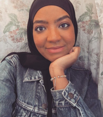 avatar for fatima